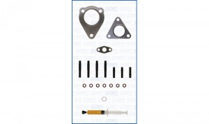 Turbo Gasket Fitting Kit SEAT ALHAMBRA TDI 90/110 AFN (3/1996-2/2000)