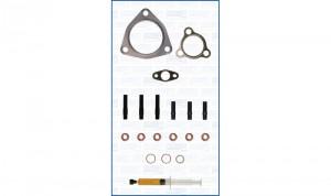 Turbo Gasket Fitting Kit AUDI A6 20V 150 ARK (7/1998-7/1999)