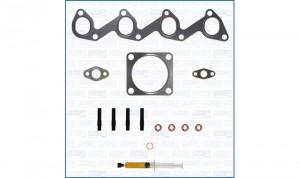 Turbo Gasket Fitting Kit FORD ESCORT TD 70/90 D18TI (3/1994-6/1998)
