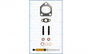 Turbo Gasket Fitting Kit LAND ROVER RANGE ROVER TURBO 136 D256TM (1994-)