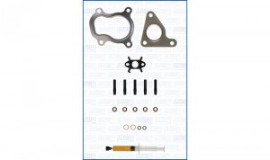 Turbo Gasket Fitting Kit MITSUBISHI CARISMA (DA5A) 139 F9Q204 (7/2000-12/2003)