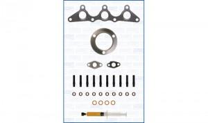 Turbo Gasket Fitting Kit SMART BUSINESS PURE CDI 41 660.940 (6/1996-)