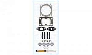 Turbo Gasket Fitting Kit MERCEDES 382.913-382.971 158/204 OM 366 MBT 1/84-12/98