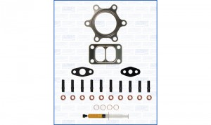 Turbo Gasket Fitting Kit MERCEDES ACTROS Series 522940-522943 476/570 (6/1996-)