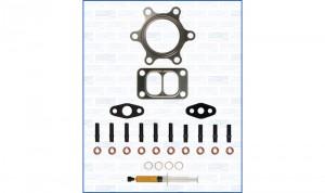 Turbo Gasket Fitting Kit MERCEDES ACTROS 542956-542975 476/570 OM 502 LA (6/96-)