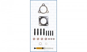 Turbo Gasket Fitting Kit ALFA ROMEO 156 JTD 136 325.01 (9/1997-10/2000)
