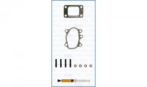 Turbo Gasket Fitting Kit JEEP CHEROKEE TD 87 J8S (10/1984-9/2001)