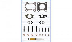 Turbo Gasket Fitting Kit TOYOTA CROWN 75/86 2LT (1983-8/1988)