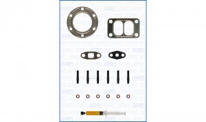 Turbo Gasket Fitting Kit FIAT (TRACTOR) 1280TD 8065.24 (1980-)