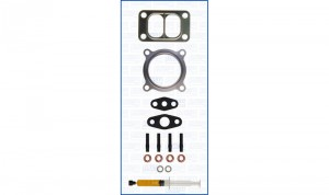 Turbo Gasket Fitting Kit CUMMINS SERIE B 6BTA5.9 (6/2002-)