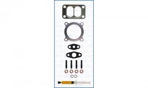 Turbo Gasket Fitting Kit DODGE DODGE RAM 2500 (Brasil) 330 6BT5.9 (2007-)