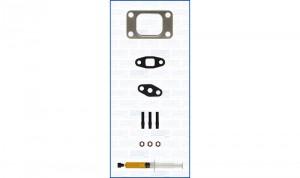 Turbo Gasket Fitting Kit ALFA ROMEO 155 TURBO 16V 190 672.03 (1/1992-12/1997)