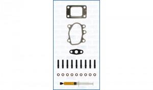 Turbo Gasket Fitting Kit PERKINS 4.20 MARINO TD 80 PRIMA80T (1986-)
