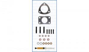 Turbo Gasket Fitting Kit LAND ROVER RANGE ROVER TDI 107 200TDI (12L) (93-3/94)