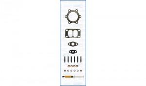 Turbo Gasket Fitting Kit IVECO 180 E23 Eurocargo 207/277 8060.45 (1991-)