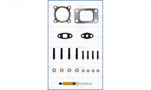 Turbo Gasket Fitting Kit TALBOT TAGORA TD 73 U8 (1982-1984)