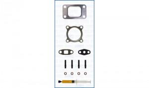 Turbo Gasket Fitting Kit TOYOTA LANDCRUISER 70 TD 108 VM66A (1987-1989)