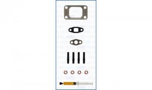 Turbo Gasket Fitting Kit PERKINS MF1007 TD 102 AT4.236