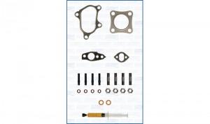 Turbo Gasket Fitting Kit TOYOTA CARINA TD 90 3C-TE (6/1999-)