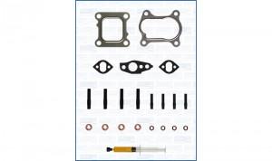 Turbo Gasket Fitting Kit TOYOTA CHASSER 90 2LT (1989-)