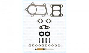 Turbo Gasket Fitting Kit TOYOTA LANDCRUISER TD 24V 168 1HD-FT (7/1995-1997)