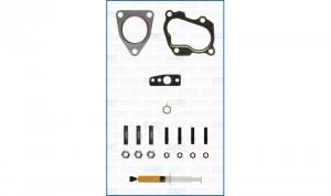 Turbo Gasket Fitting Kit TOYOTA HI-LUX TD 16V 120 2KD-FTV (12/2007-)