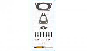 Turbo Gasket Fitting Kit RENAULT AVANTIME DCI 16V 150 G9T-710 (1/2001-2003)