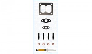 Turbo Gasket Fitting Kit JOHN DEERE 550,555 81 4276T (1980-)