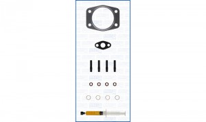 Turbo Gasket Fitting Kit VOLVO 850 TURBO 20V 225/240 B5234T5 (1993-1996)
