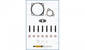 Turbo Gasket Fitting Kit AUDI A3 20V 150 AUQ (5/2000-6/2003)