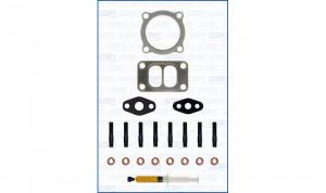 Turbo Gasket Fitting Kit DEUTZ DX 6.50 95 BF6L913 (1984-)