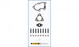 Turbo Gasket Fitting Kit DODGE DAKOTA TD 115 425CLIEE (1998-2001)