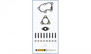 Turbo Gasket Fitting Kit TATA SAFARI TD 87 483DL (6/1999-)