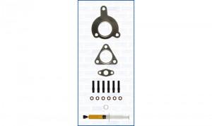 Turbo Gasket Fitting Kit SAAB 9-5 TID 16V 120 D223L (2002-2005)