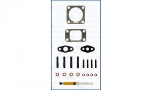 Turbo Gasket Fitting Kit DEUTZ 4.50,4.70 64/106 BF4L913 (1984-)
