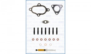 Turbo Gasket Fitting Kit MITSUBISHI MONTERO TD 96 4M40T (6/1999-)