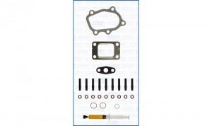 Turbo Gasket Fitting Kit NISSAN 200 SX TURBO 16V 169 CA18DET (1989-1993)