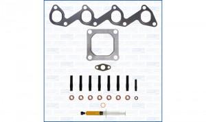 Turbo Gasket Fitting Kit FORD FIESTA TDDI 75 RTP (9/2000-)