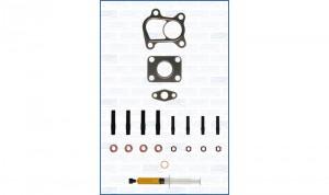 Turbo Gasket Fitting Kit KIA CERATO CRDI 16V 112 D4EA (2/2004-2/2005)