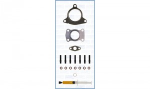 Turbo Gasket Fitting Kit LANCIA PHEDRA JTD 16V 109 RHW (9/2002-11/2010)