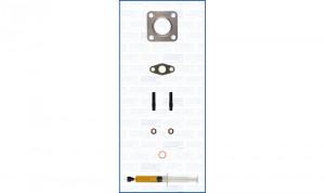 Turbo Gasket Fitting Kit ALFA ROMEO 147 JTD 115 939A7.000 (2000-)