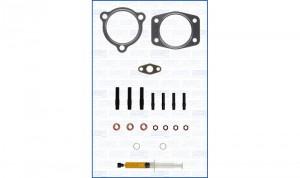 Turbo Gasket Fitting Kit VOLVO XC90 SE TURBO 20V 208 B5254T2 (2003-2003)
