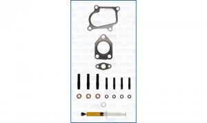 Turbo Gasket Fitting Kit KIA SORENTO CRDI 16V 140 D4CB (5/2002-4/2006)