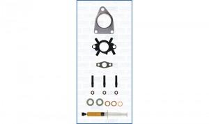 Turbo Gasket Fitting Kit FORD C-MAX TDCI 16V 136 G6DD (10/2003-3/2007)