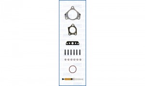 Turbo Gasket Fitting Kit DODGE SPRINTER TD V6 24V 163 EXM (2007-)