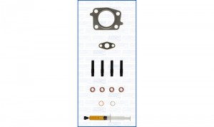 Turbo Gasket Fitting Kit MITSUBISHI MONTERO TURBO 115 4D56T (2001-)