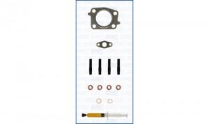 Turbo Gasket Fitting Kit MITSUBISHI MONTERO SPORT 4WD(K94W) 113 4D56T 7/01-7/06
