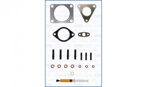 Turbo Gasket Fitting Kit LAND ROVER DEFENDER 140 DURATORQ TDCI (2007-)