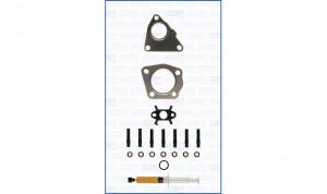 Turbo Gasket Fitting Kit NISSAN MICRA III 68 K9K-708 (6/2005-)