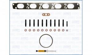 Turbo Gasket Fitting Kit VOLVO C30 TURBO 20V 220 B5254T3 (2006-2008)